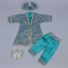 babyvintage, Fashion, babyromper, babysuit