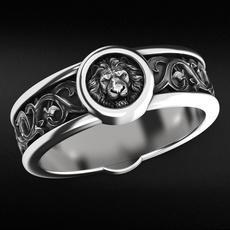 ringsformen, Head, Fashion, Gifts For Men