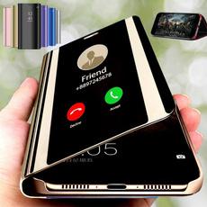 case, Samsung, iphone8pluscase, Luxury