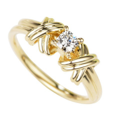 Couple Rings, Fashion, Jewelry, Classics