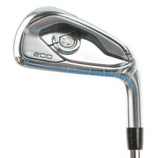 Head, Set, Golf, 49p48
