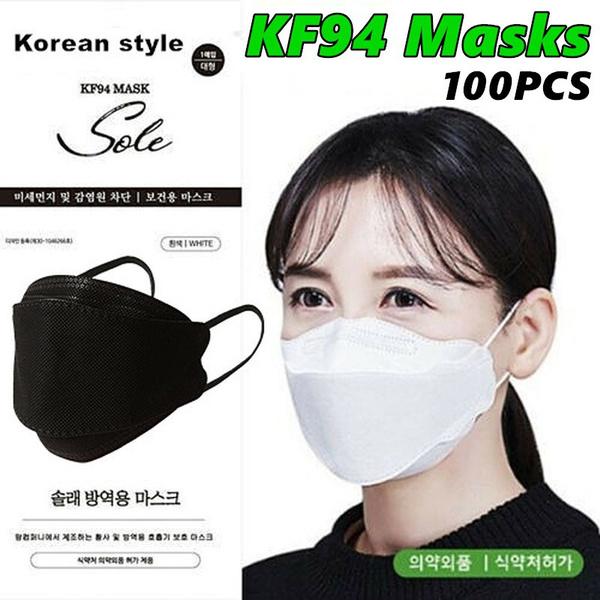 filtersafetymask, kf94facemask, mouthmask, Masks