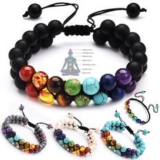 Fashion, Yoga, Jewelry, Bracelet