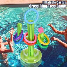 crossferruletoy, gaes, tossgame, beachgame