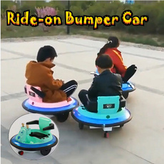 electricbumpuercar, Fashion Accessory, Toy, Electric