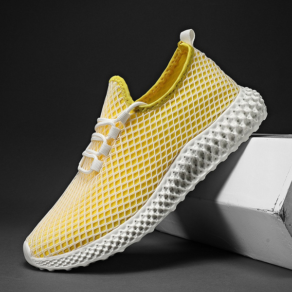 casual shoes, Outdoor, sneakersformen, Sports & Outdoors