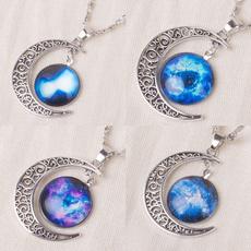 starrysky, Jewelry, Gifts, Dress