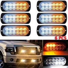 led, signallight, strobeflashinglight, carfoglight