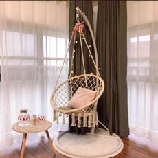gardenhammock, swingseat, Decor, hangingchair