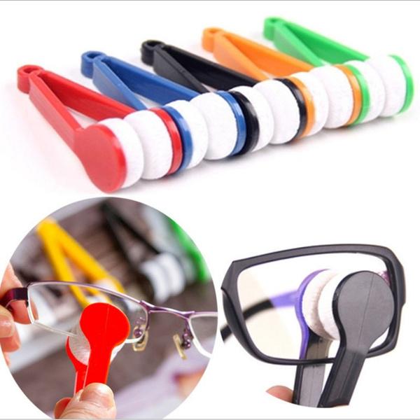 glasscleaningbrush, eyeglasscleaning, eyeglasscleaningsupplie, Tool