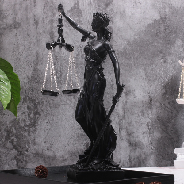 Home & Kitchen, living room, fair, Justice
