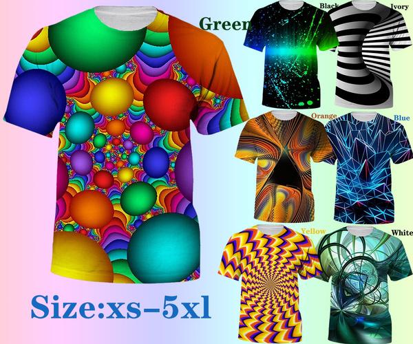 Funny, Fashion, Shirt, Sleeve