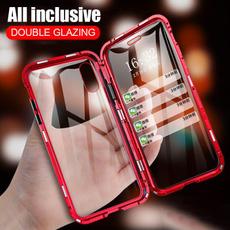 redmi9ccase, coquexiaomiredminote7, Glass, Cover