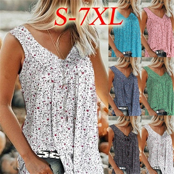 Summer, Vest, Fashion, summer t-shirts