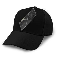 sports cap, Cap, outsidewearing, fushionfunny