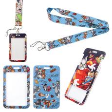 giftsforkid, Key Chain, cartoonlanyard, Mouse