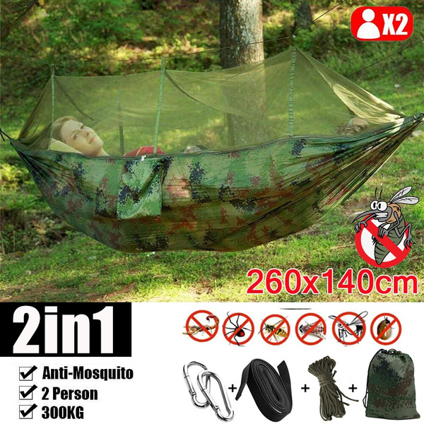 Outdoor, Hunting, outdoorhammock, Beds