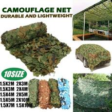 decoration, tentcloth, Hunting, camping