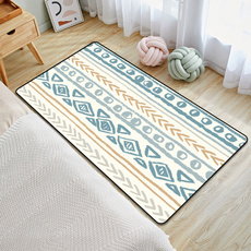 tapetesdesala, Rugs & Carpets, Home Decor, rugsforlivingroom