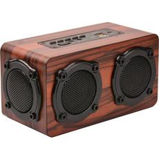 outdoorbluetoothspeaker, stereobluetoothspeaker, Wireless Speakers, Bass