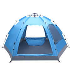 tentlight, Exterior, outdoortent, Family