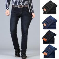 slimfitjean, workpantsformen, Casual pants, pants