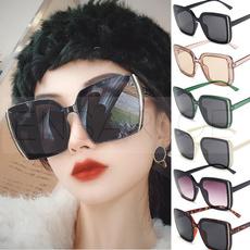 retro sunglasses, streetphotosunglasse, Fashion Sunglasses, men's & women's sunglasses