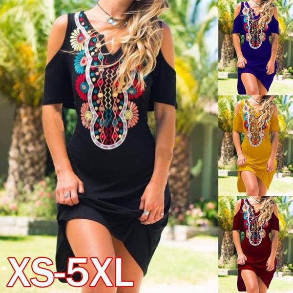 dressesforwomen, slimbodycondresse, short sleeves, beach dress