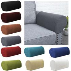 couchcover, Sofas, softcover, softarmrestcover