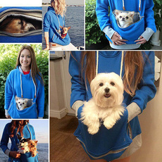 Fashion, dog carrier, Winter, Pets
