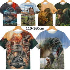 Summer, Mode, kids clothes, tshirtforchildren