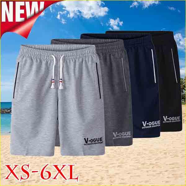 joggingpant, elastic waist, Fashion, Elastic