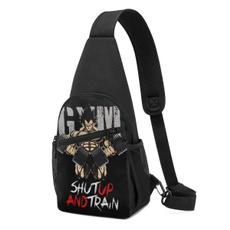 Shoulder Bags, Bat, Sleeve, Bags