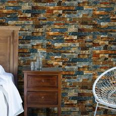 Antique, livingroomwallpaste, Sofas, tvwallpaste
