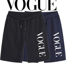 Summer, joggingshortpant, Fashion, shortformen