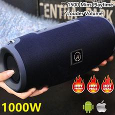 stereospeaker, Outdoor, Waterproof, bluetooth speaker