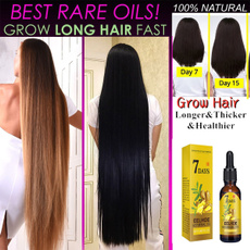 repair, regrowth, hairtreatment, nourishing