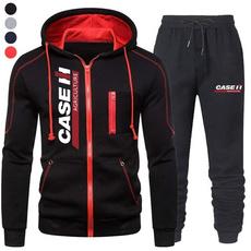 case, clothesformen, Outdoor, pants