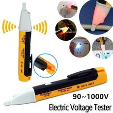 electricitydetector, Electric, lights, alertpen