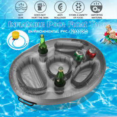 floatingdrinkholder, Capacity, beachswimmingring, poolparty