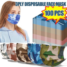 mouthmask, disposablefacemask, safetymask, protectivemask