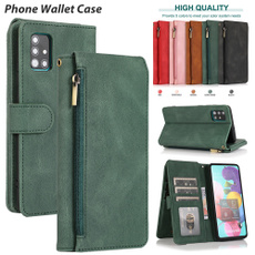 case, Leather Cases, Phone, leather