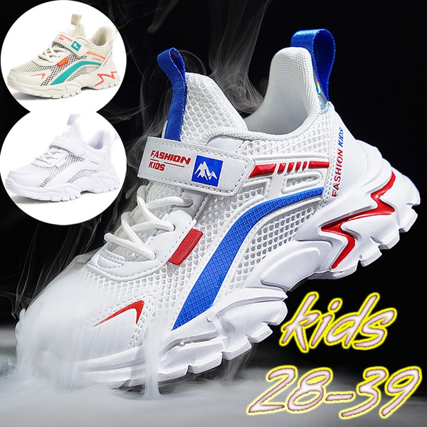 shoes for kids, casual shoes, Sneakers, Fashion