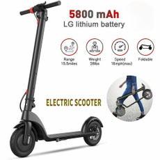 adultscooter, electricbike, scooterx7, electricscooterx7