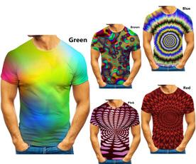 Summer, Funny T Shirt, t shirts for men, Tops