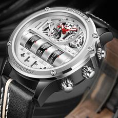quartzwatchformen, Waterproof Watch, malewatch, ЧОЛОВІКИ