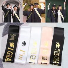 graduationpartysupplie, party, Fashion Accessory, Fashion