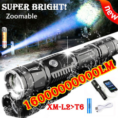 Flashlight, torchflashlight, led, usb