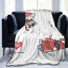 airconditioningblanket, Home Decor, couchfleeceblanket, Blanket