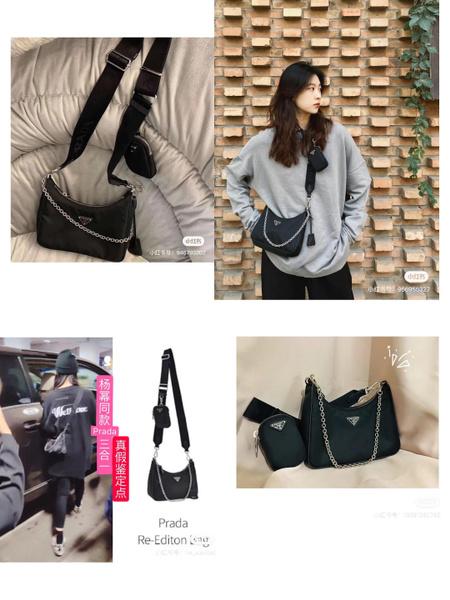 women bags, Shoulder Bags, Polyester, Fashion